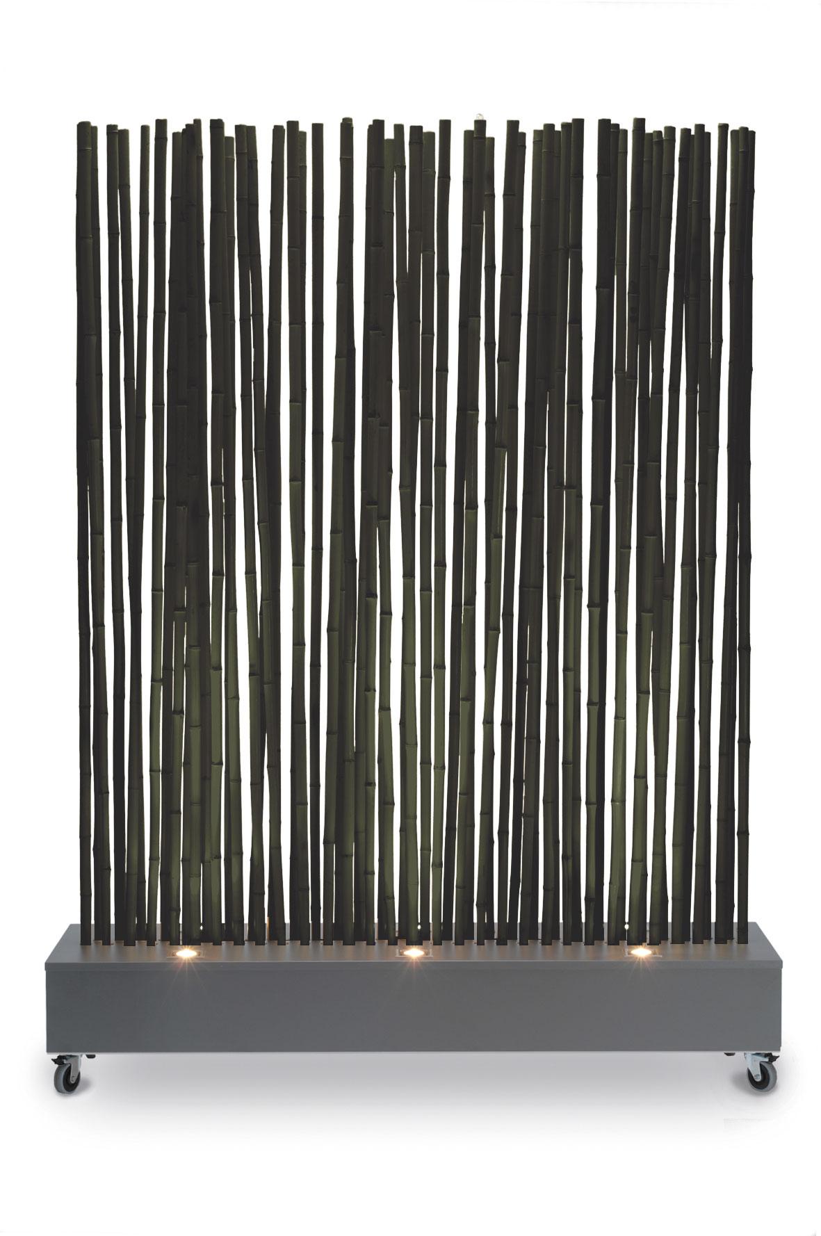 raumteiler bamboo eventwuerze gmbheventwuerze gmbh