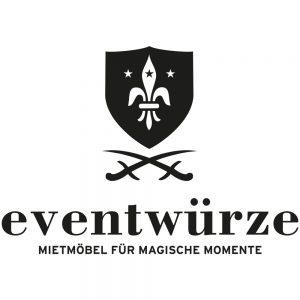 Eventwuerze GmbH